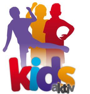 Kids Aktiv